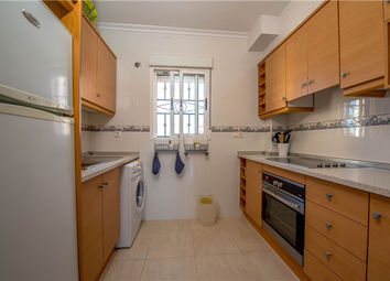 Thumbnail 2 bed apartment for sale in 2 Bedroom Apartment In Los Altos, Alicante, Spain