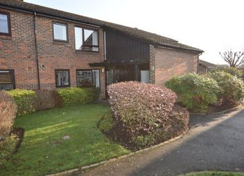 Thumbnail 2 bedroom flat for sale in 25 Day Court, Elmbridge Village, Cranleigh, Surrey
