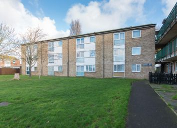 1 bed flat for sale in Clements Road, Ramsgate CT12