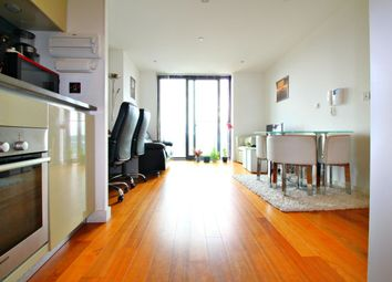 2 bed flat for sale in St. Pauls Square, Sheffield S1