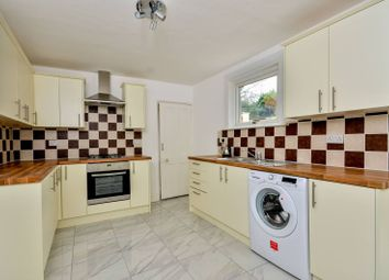 Thumbnail 3 bedroom property to rent in Elmdene Road, Woolwich