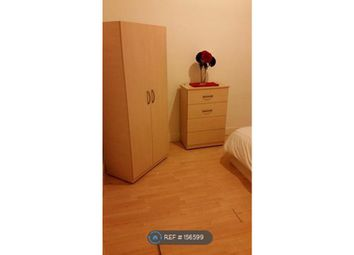 Thumbnail Room to rent in Springfield Road, East Ham