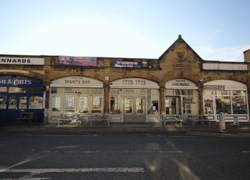 Thumbnail Pub/bar to let in Castle Road, Scarborough