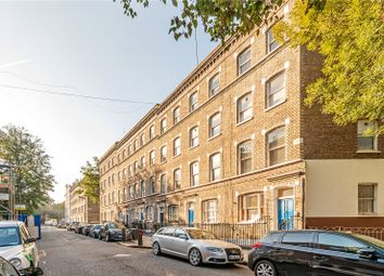 Thumbnail 2 bed flat for sale in Millman Street, London