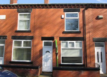 Thumbnail 2 bed property to rent in Hamilton Street, Bolton