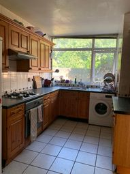Thumbnail 4 bed terraced house to rent in Oriel Road, Homerton