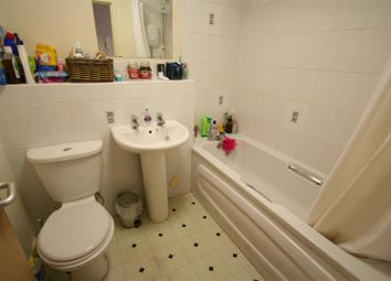Thumbnail 1 bedroom property for sale in Vernon Terrace, Abington, Northampton
