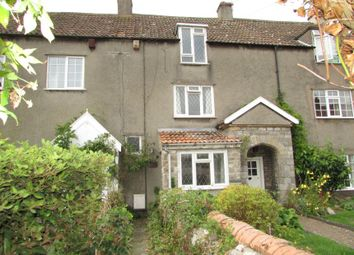 Thumbnail Terraced house for sale in Great Gable, Tockington Green, Tockington, Bristol, South Gloucestershire