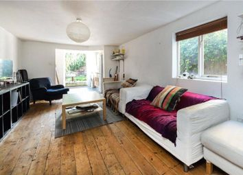 Thumbnail 2 bed flat to rent in Beechdale Road, Brixton, London