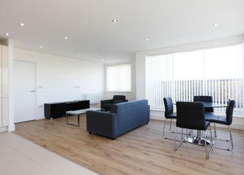Thumbnail 2 bedroom flat to rent in Roehampton Lane, London