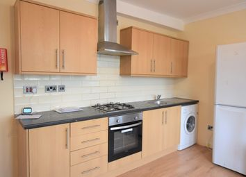 Thumbnail 2 bed terraced house to rent in First Floor Flat London Road, Thornton Heath