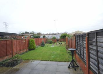 Thumbnail 2 bed cottage to rent in Hooton Road, Hooton, Ellesmere Port