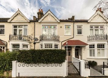 3 bed property for sale in Airedale Road, London W5
