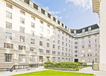Thumbnail 3 bed shared accommodation to rent in North Block County Hall, Waterloo, London