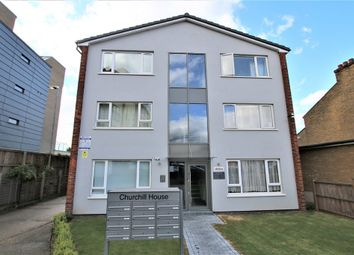 Thumbnail Studio to rent in Trout Road, Yiewsley, West Drayton