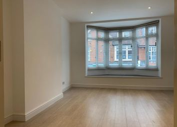 Thumbnail 1 bed terraced house to rent in The Parade, Claygate, Surrey