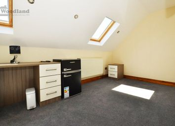 Thumbnail 5 bed semi-detached house to rent in Syon Park Gardens, Isleworth
