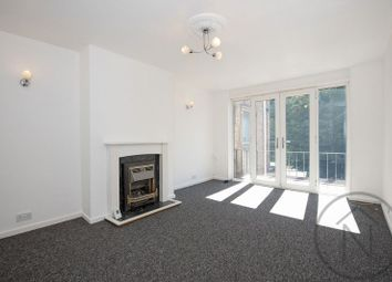Thumbnail 3 bedroom terraced house to rent in Hartley Road, Newton Aycliffe