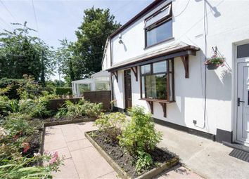 Thumbnail 2 bed terraced house for sale in Leigh Common, Westhoughton, Bolton
