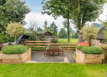Thumbnail 3 bed semi-detached house for sale in Mount Pleasant, Aspley Guise, Milton Keynes, Buckinghamshire
