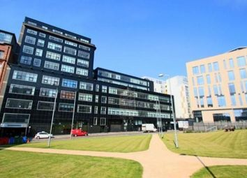 Thumbnail 2 bed flat for sale in 145, Albion Street, Flat 1-16, Glasgow G11Qs