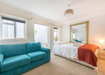 Thumbnail 1 bed flat to rent in Chase Court, Knightsbridge