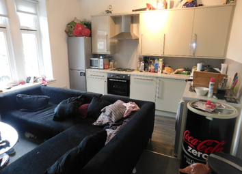Thumbnail 3 bedroom flat to rent in Mitchell Street, West End, Dundee, 2Ll