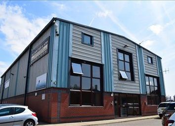 Office to let in Office, Windsor House, Windsor Street, Oldham OL1