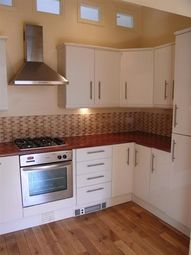 Thumbnail 2 bedroom flat to rent in The Grove, Sunderland