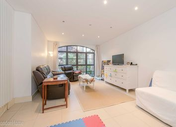 4 bed maisonette for sale in Latchfords Yard, Covent Garden, London WC2H