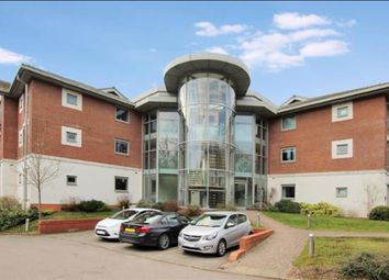 Thumbnail 2 bedroom flat to rent in Evesham Road, Redditch