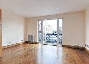 2 bed detached house to rent in Peartree Lane, Wapping, London E1W