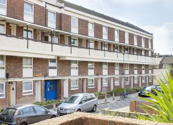 Thumbnail 2 bed property for sale in Briggeford Close, London