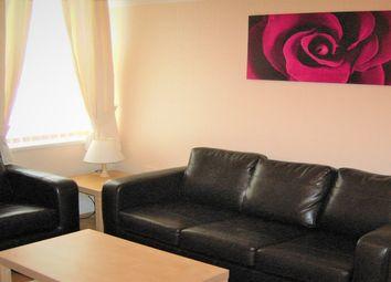 2 bed maisonette to rent in Rothbury Terrace, Heaton, Newcastle Upon Tyne NE6