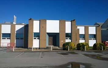 Thumbnail Office to let in Building 1, Eltherington Business Park, Hedon Road, Hull, East Yorkshire