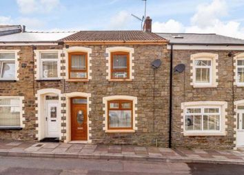 2 bed property for sale in High Street, Six Bells, Abertillery NP13