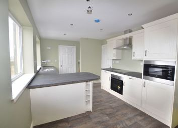 Thumbnail 3 bedroom end terrace house for sale in Howling Lane, Alnwick