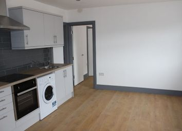 Thumbnail 2 bed property to rent in Victoria Street, Englefield Green, Egham