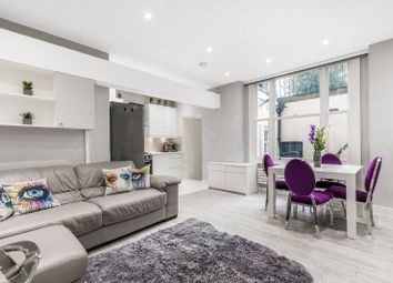 Thumbnail 2 bed flat for sale in Gloucester Gardens, Bayswater