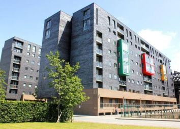 Thumbnail 2 bed flat to rent in Potato Wharf, Castlefield, Manchester
