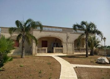 Thumbnail 3 bed villa for sale in 72017 Ostuni Brindisi, Italy