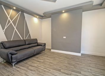 3 bed terraced house to rent in Quarry Mount Place, Leeds LS6