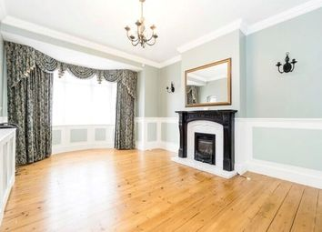 Thumbnail 3 bed property to rent in Montfort Gardens, Ilford