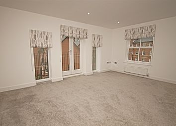 Thumbnail 2 bedroom flat to rent in Clevelands Drive, Bolton