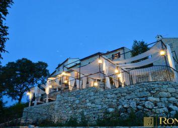 Thumbnail 1 bed villa for sale in Hp2065, Buje, Croatia
