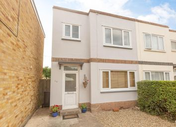 Church Street, St. Peters, Broadstairs CT10. 3 bed property for sale