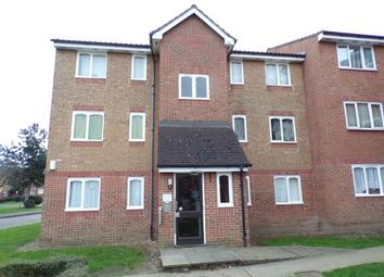 1 bed flat for sale in Dagenham, Essex, . RM10