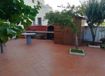 Thumbnail 4 bed villa for sale in Cunit, Tarragona, Catalonia, Spain