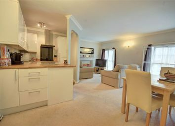 Thumbnail 2 bed flat for sale in Deuchar House, Sandyford Road, Sandyford, Newcastle Upon Tyne