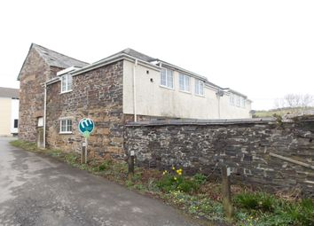Thumbnail 3 bed semi-detached house for sale in Parsonage Court, Lifton